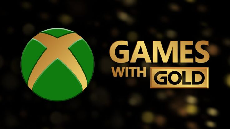 Xbox Games With Gold June 2019 Xbox Games Xbox Xbox Live