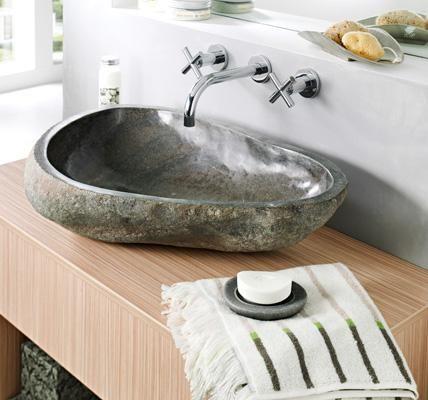 waschbecken fr kche und bad - Waschbecken Fur Kuche