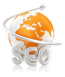 If you are growing your business? We are #SEO #company and provide professional SEO services like Pay per Click, Social Media Optimization and Social Media Marketing at affordable price in Brisbane.