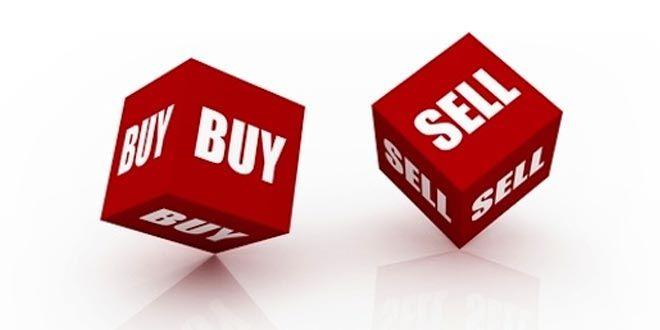 Trader principianti; gli strumenti ideali da utilizzare