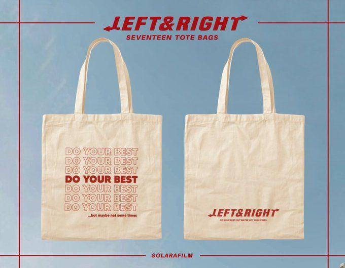 Download Solara Film On Twitter Fashion Tote Bag Design Fashion Tote Bag Tote Bag Canvas Design