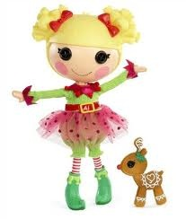 39 Best Images About Lalaloopsy On Pinterest