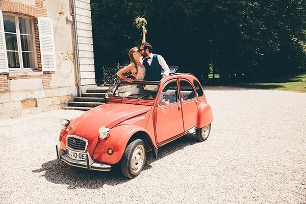Un beau jour - Photos-de-mariage-Aurore-JB-Love-Song15