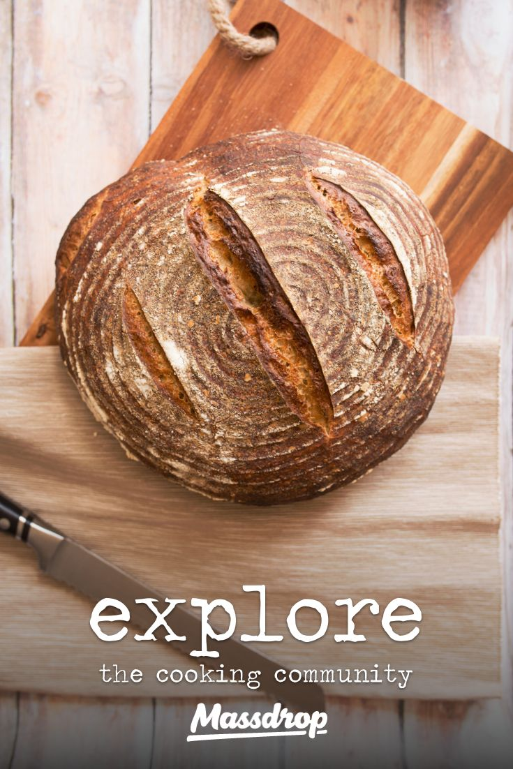 Featuring all types of kitchen items, from grilling utensils and zesters to pasta makers and coffee brewers, the Cooking Community is a one-stop shop for anything you need to whip up a tasty meal.