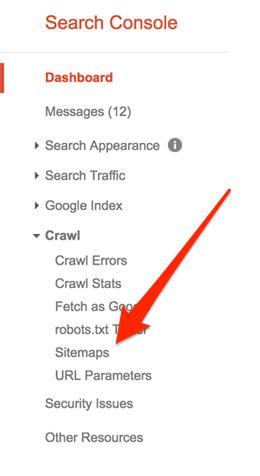 Best 25+ Sitemap tool ideas on Pinterest Free web design - webmaster job description