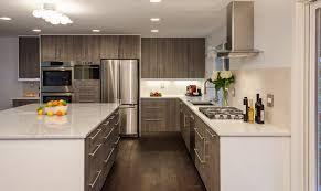 Rezultat iskanja slik za ikea kitchen 2013