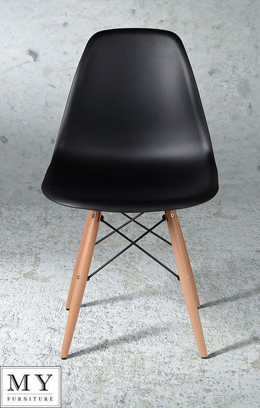 17 Best Images About Eames Chair On Pinterest Fireplaces Furniture And Eames
