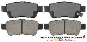 News Disc Brake Pad-Premium Semi-Metallic Brake Pads Rear fits 05-10 Honda Odyssey    Disc Brake Pad-Premium Semi-Metallic Brake Pads Rear fits 05-10 Honda Odyssey  Price : 38.17  Ends on : 2015-10-10 10:51:14   View on eBay  [a... http://showbizlikes.com/disc-brake-pad-premium-semi-metallic-brake-pads-rear-fits-05-10-honda-odyssey/