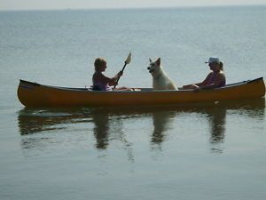 CANOE INVENTORY CLEAROUT SALE ON ALL KEVLAR CANOES. City of Toronto Toronto (GTA) image 7