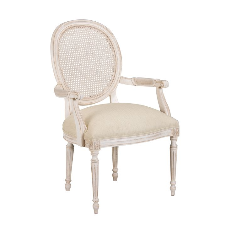 ethan allen armchair 17 best images about ethan allen rooms on 3598