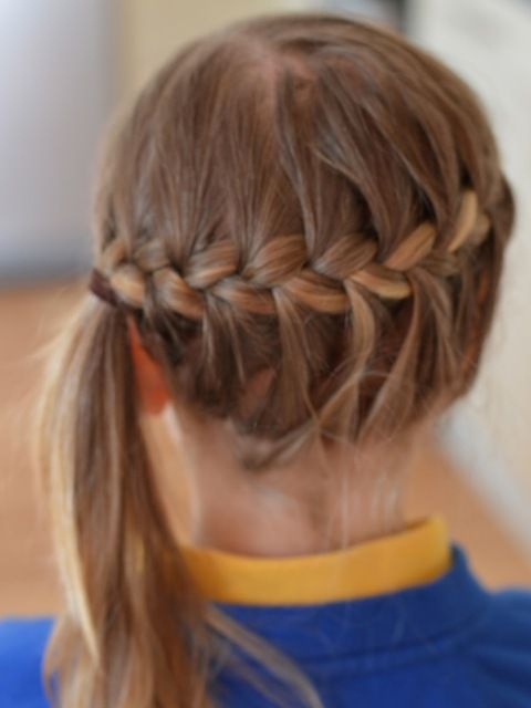 tiny hair styles 1000 ideas about school picture hairstyles on 8286 | f0588a73726107490cf2f6458f3c14aa