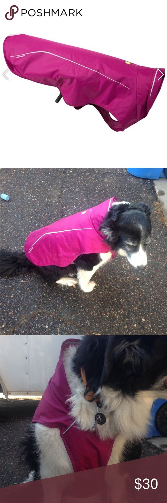 1000+ ideas about Ladies Raincoats on Pinterest  Max mara, Ladies parka and  # Sunshower Dog_004942