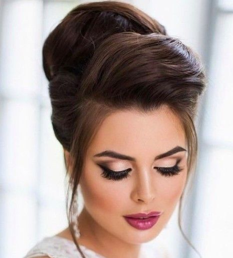 45 Most Popular European Hairstyles , If you're looking for a new hairstyle  that's fashion forward, take a look across the Atlantic Ocean to see some  of the ... - Best 25+ European Hairstyles Ideas On Pinterest Ballet