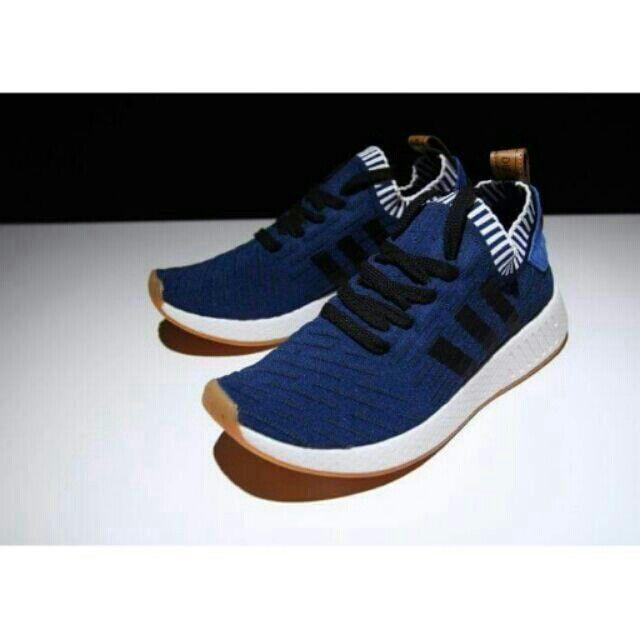 Adidas NMD R2 h�ng bao d?p d�y #adidas #giaysneaker #giayadidas #20/