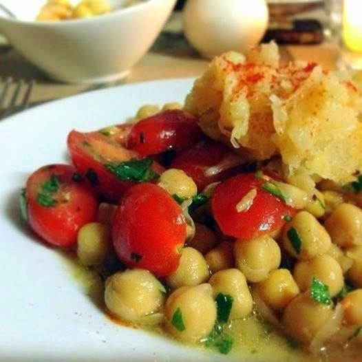 ... images about Portuguese Food on Pinterest | Portuguese, Flan and Ems