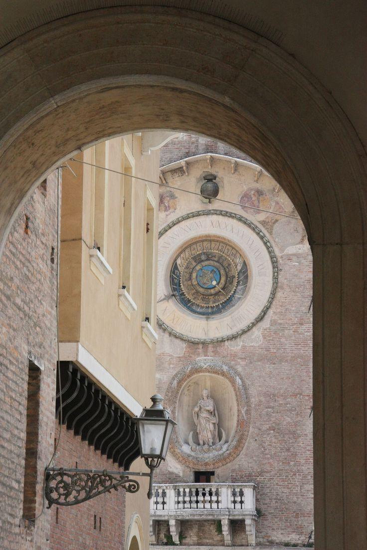 Workbooks golosa workbook : 195 best Mantova images on Pinterest | Italy, Italia and Palazzo