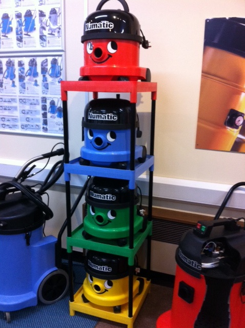 14 Best Henry Vacuum Cleaners Images On Pinterest Henry
