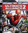 Marvel: Ultimate Alliance 2 ps3 cheats