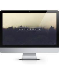 World around you — Designspiration