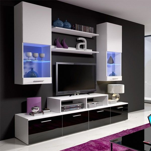 best 25 petite tag re murale ideas on pinterest. Black Bedroom Furniture Sets. Home Design Ideas