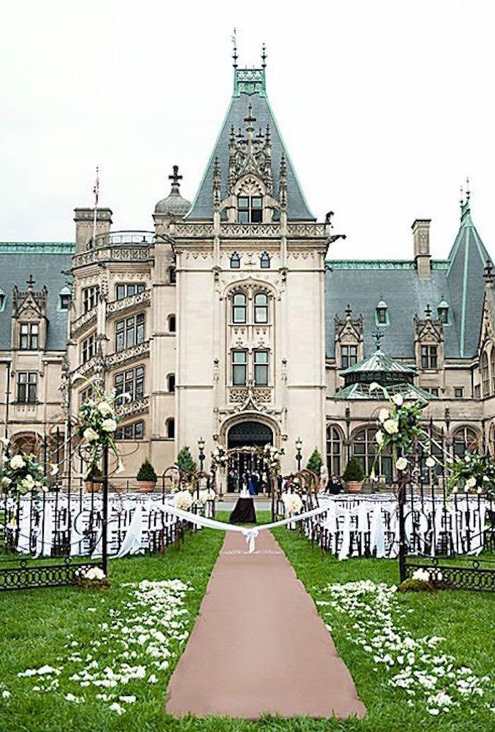287 best images about fairytale themed wedding on for Romantic places to get married