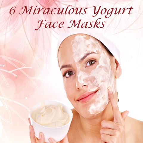 Is yogurt good for face? how to make plain yogurt facial? Benefits of yogurt on your face, effects of yogurt. greek yogurt face mask recipe for dry skin.