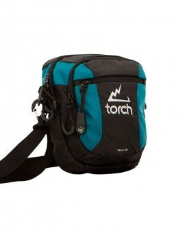 Travel Pouch Telc.20 - Torch | The Adventure Culture