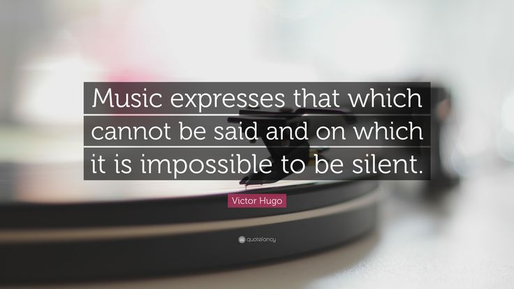 quotefancy.com media wallpaper 3840x2160 10832-Victor-Hugo-Quote-Music-expresses-that-which-cannot-be-said-and-on.jpg