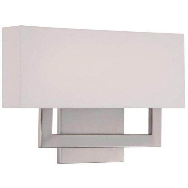 Bathroom Vanity Light Location 378 best kitchen & bath images on pinterest   chandeliers
