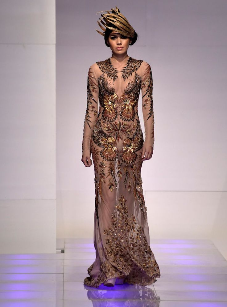 http://diana-couture.com/asset/img/collections/GARUDA/c004.jpg