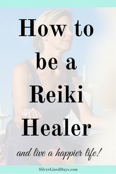 Why learn Reiki?   Practicing simple Reiki techniques is beneficial for women to raise their vibrations in order to attract who and what they want into their lives.   Here's how you can become a Reiki healer...  reiki | reiki healing | reiki yoga | yoga therapy | law of attraction | energy healing | holistic wellness | holistic healing | chakras #BenefitsofMeditation