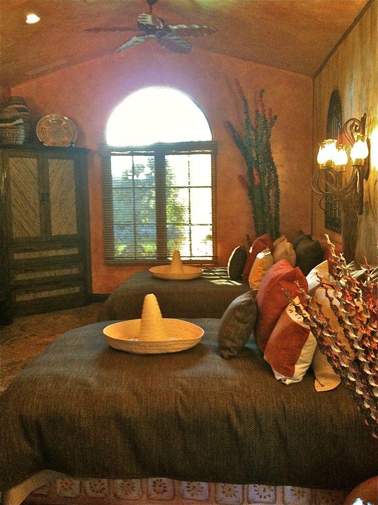 142 best hacienda architecture images on pinterest le style mexicain d corations mexicaines. Black Bedroom Furniture Sets. Home Design Ideas