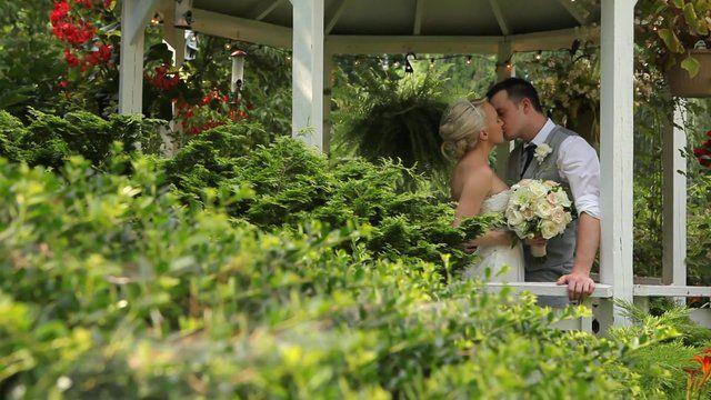 Lilly & Nick Short film - Riverdale Manor Lancaster Wedding Cinematography #love #wedding #weddingfilms #riverdalemanor #riverdale #lancaster #weddings #cinematography #proposal #warhorse #weddingday #florals #weddingphotographer #thomaslunt #Thomasluntphotography #petalsinstyle #broadway