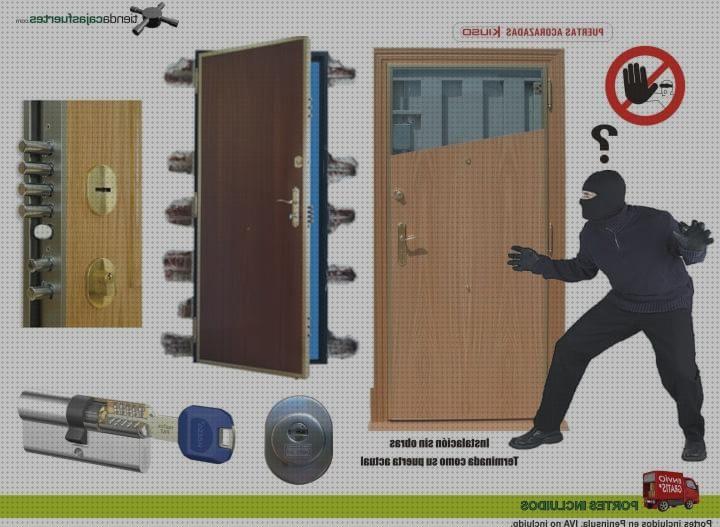 9 Mejores Puertas Rusticas De Exterior Galvanizadas Alpedrete Y Puertas Acorazadas Cerradura Para Puerta Corrediza Bisagras Puertas