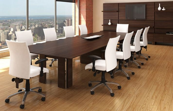 566 Best Corporate L Conference Room Images On Pinterest