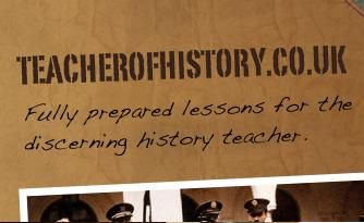 Instant Display Teaching Resources, A Sparklebox Alternative,Free and Low Cost Teaching Resources. History Teaching Resources, KS1 and KS2, Ancient Civilizations, Invaders and Settlers, Tudor Times, Victorian Times and Britain Since 1930