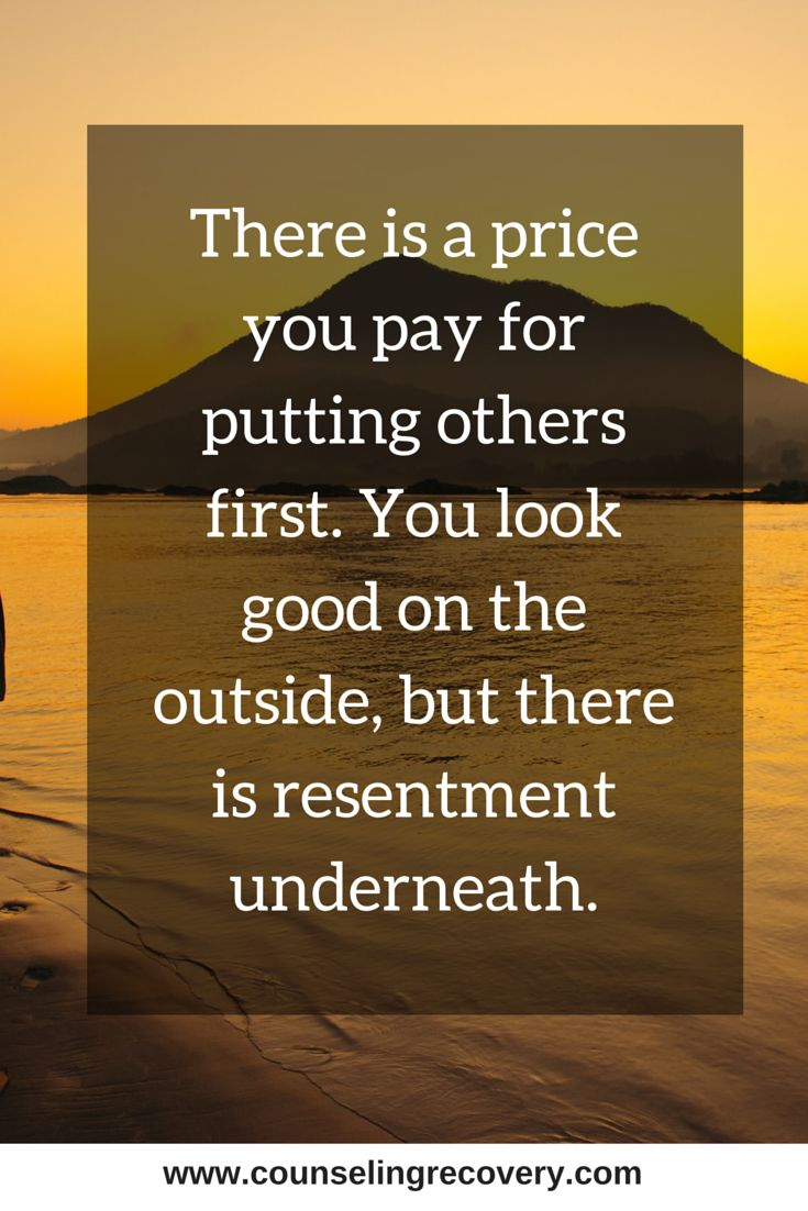 Resentment Quotes: Best 25+ Resentment Quotes Ideas That You Will Like On