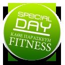 "@tlifefeed | Special Day Fitness Βρες την φθινοπωρινή Orac| Ανακάλυψε το πρόγραμμα γυμναστικής που σου ταιριάζει | ""Εκτύπωσε"" τη λίστα με τα ""ΟΧΙ"" της διατροφής αμέσως μετά τη γυμναστική. | Τι είναι o digital hoarder; | Q & A από την ομάδα του Δημήτρη Γρηγοράκη | Ανοικτή & Κλειστή ρινοπλαστική | Ανακαλύψαμε και σου αποκαλύπτουμε τα fitness μυστικά της Kate Beckinsale | Fitness Tips | Light & Tasty Συνταγές"