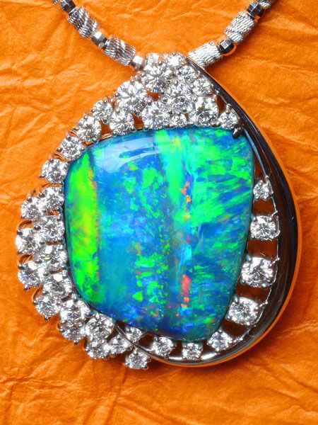 17 best images about opal jewelry on pinterest brooches for Jewelry stores boulder co