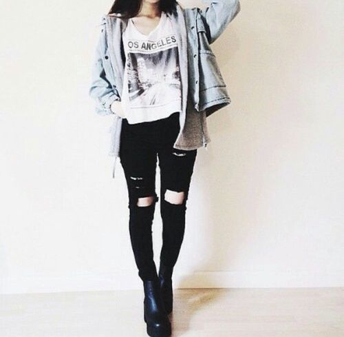 17 best ideas about soft grunge clothing on pinterest