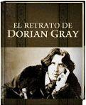El retrato de Dorian Gray.  Oscar Wilde http://www.ellibrototal.com/ltotal/?t=1&d=5054_5050_1_1_5054