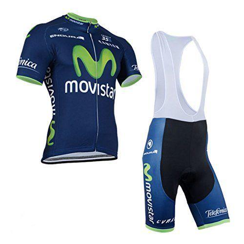 Movistar Team Maillot Chaqueta Cycling T-Shirt Jersey Traje $75 Consíguelo en: http://equipacionesciclismo.com/producto/traje-de-ciclismo-oficial-del-equipo-movistar-team/ #movistarteam #movistar #equipomovistar #cyclinggear #cycling #equipamientociclismo #equipacionesciclistas #equipacionesciclismo #ciclismo