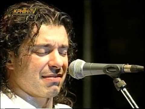 Cretan Music Tzouganakis kapote orko dosame