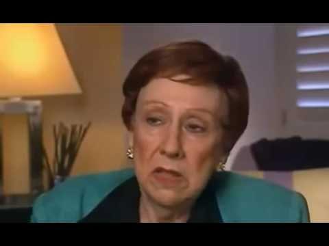 Jean Stapleton explains 'The Death of Edith Bunker'