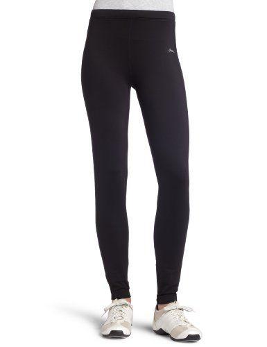 #Brooks #Women's Essential Run Long Sleeve 1/2 #Zip       Greatest shirt ever       http://amzn.to/Hb8CxT