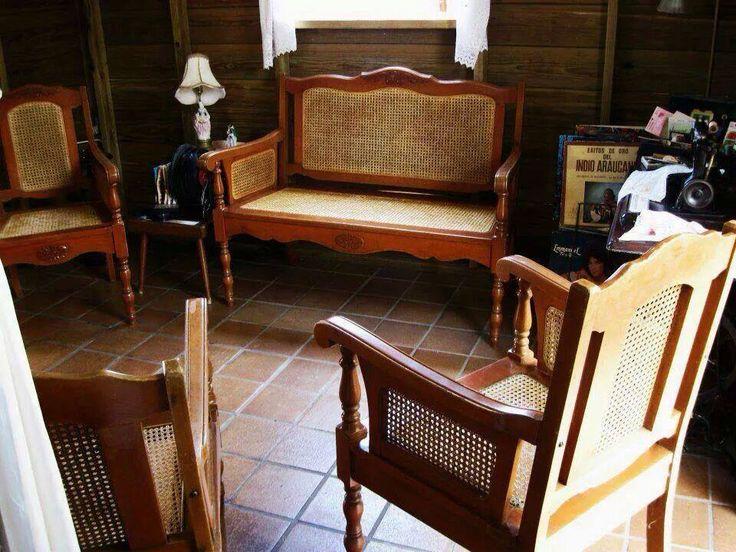 8 best muebles antiguos de puerto rico images on pinterest ... - Muebles Antiguos