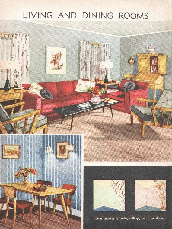 83 best mid century decor <3 images on pinterest | mid century