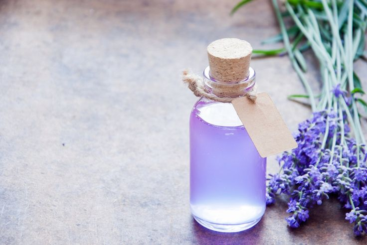 <p>Traditional store-bought hand sanitizers can contain a host of not-so-great for you ingredients and toxic chemical scents you just don't need to expose yourself to. But never fear, my friends, we are here to help you concoct your own little mix so you never have to go without!</p>