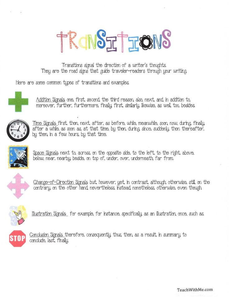 Transition Anchor Chart: Inspiration Teacher,  Internet Site, Transitional Anchors,  Website, Classroom Freebies, Schools Ideas, Schools Stuff, Classroom Collection, Anchors Charts