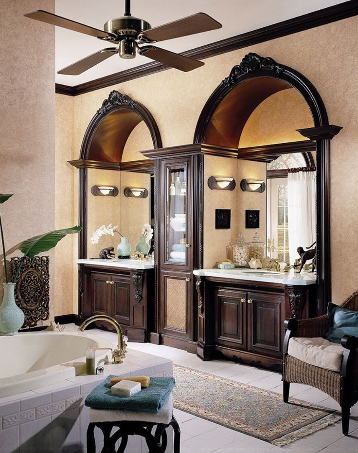woodmode bathroom cabinets 607 best wood mode cabinetry cabinets amp designs inc 29487
